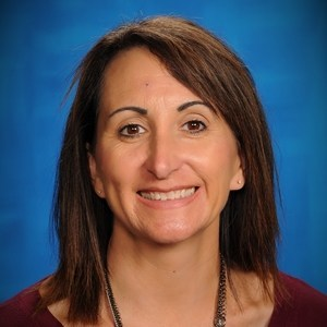 WESTWOOD'S TAMI SKILLINGSTAD IS WASHINGTON STATE ASSISTANT PRINCIPAL OF THE YEAR Thumbnail Image