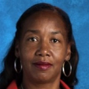 Lisa Kyles's Profile Photo