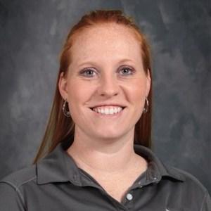 Randi Tamez's Profile Photo