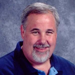 Rick Pierce's Profile Photo