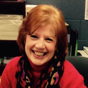 Donna Siffermann's Profile Photo