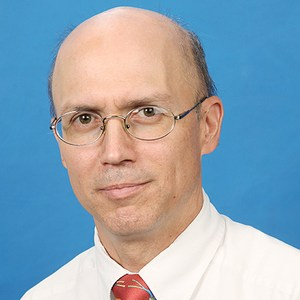 Daniel Borst's Profile Photo