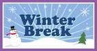 w break