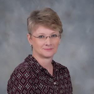 Kim Wainwright's Profile Photo