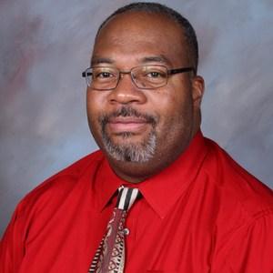 Michael Fields's Profile Photo
