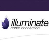 Illuminate Home