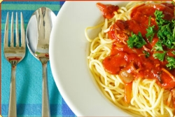 Sphaghetti-main.jpg
