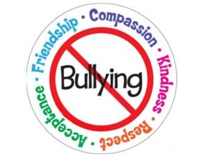 anti-bullying.gif