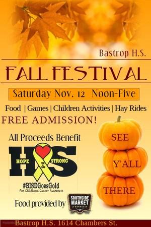 Fall Festival Image.jpg
