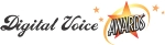Digital_Voice_logo.jpg