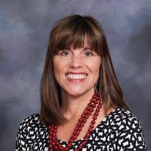 Caroline Knight, M.Ed's Profile Photo