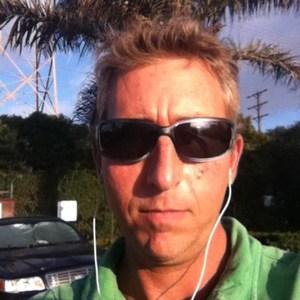David Birnbaum's Profile Photo