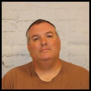 Bradley Slinkard's Profile Photo