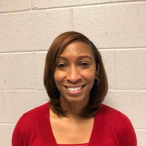 Alisa McCrary's Profile Photo