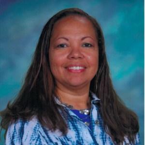 Andrea Hawkins's Profile Photo