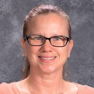 Shavell Starkey's Profile Photo