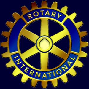 LogoRotaryInternational-grande.png