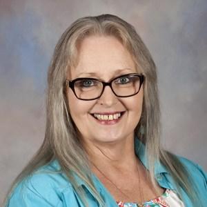 Debra Lovett's Profile Photo