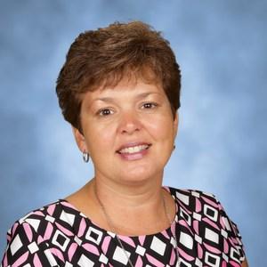 Lorraine Hogan's Profile Photo