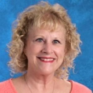 June Butler's Profile Photo