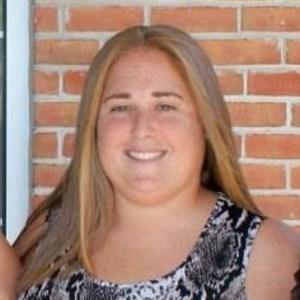 Dawn Duggan's Profile Photo