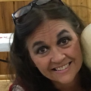 Glenda Smith's Profile Photo
