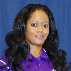Tonya Cockrell-Bell's Profile Photo