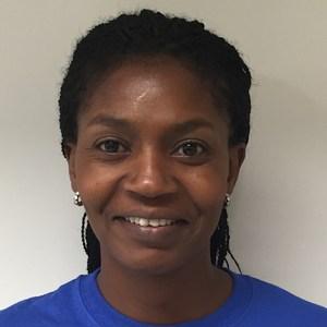 Claudette Bush's Profile Photo