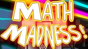 Math-Madness-2.jpg