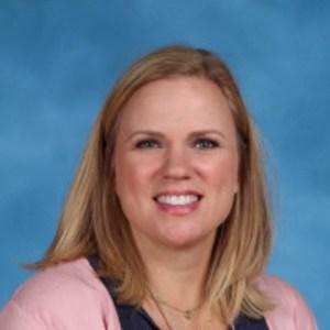 Kelly Cowan's Profile Photo
