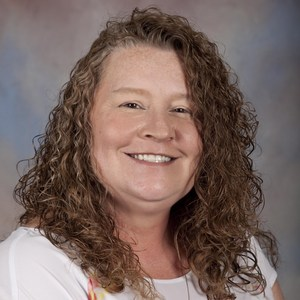 Michelle Thormann's Profile Photo