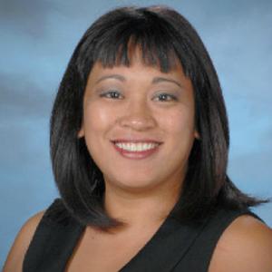 Angelica EclarRyan's Profile Photo