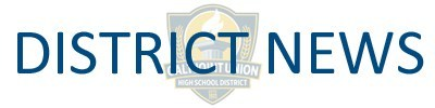 Online Registration Form (Bilingual) Thumbnail Image
