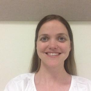Becca Sunday's Profile Photo