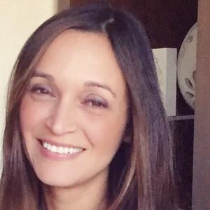 Melody Ioele's Profile Photo