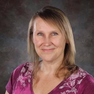 Michelle Fuller's Profile Photo