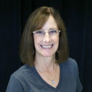 Brenda Dold's Profile Photo