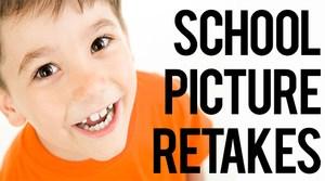 School-Picture-Retakes.jpg