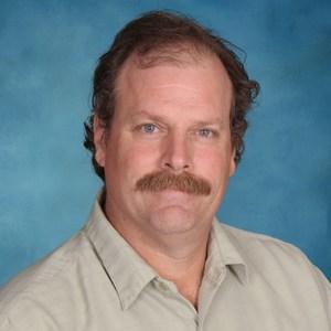 Barry Grauman's Profile Photo