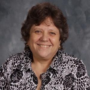 Linda Brownell's Profile Photo