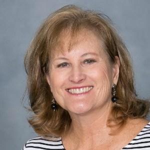 Carol Stipes's Profile Photo