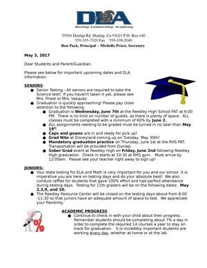 Student Parent Spring Letter-1 (1).jpg