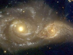 1st graders will be going on a field trip to the SFCC Planetarium Thumbnail Image