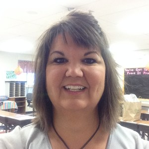 Mrs. Jennifer  Riley`s profile picture
