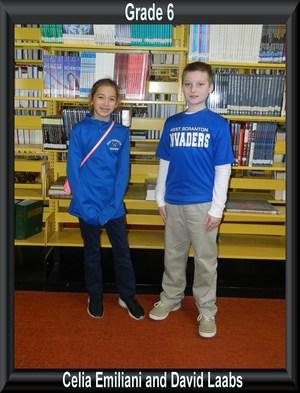 Scholar of the Month-Nominees-Grade 6-December.jpg