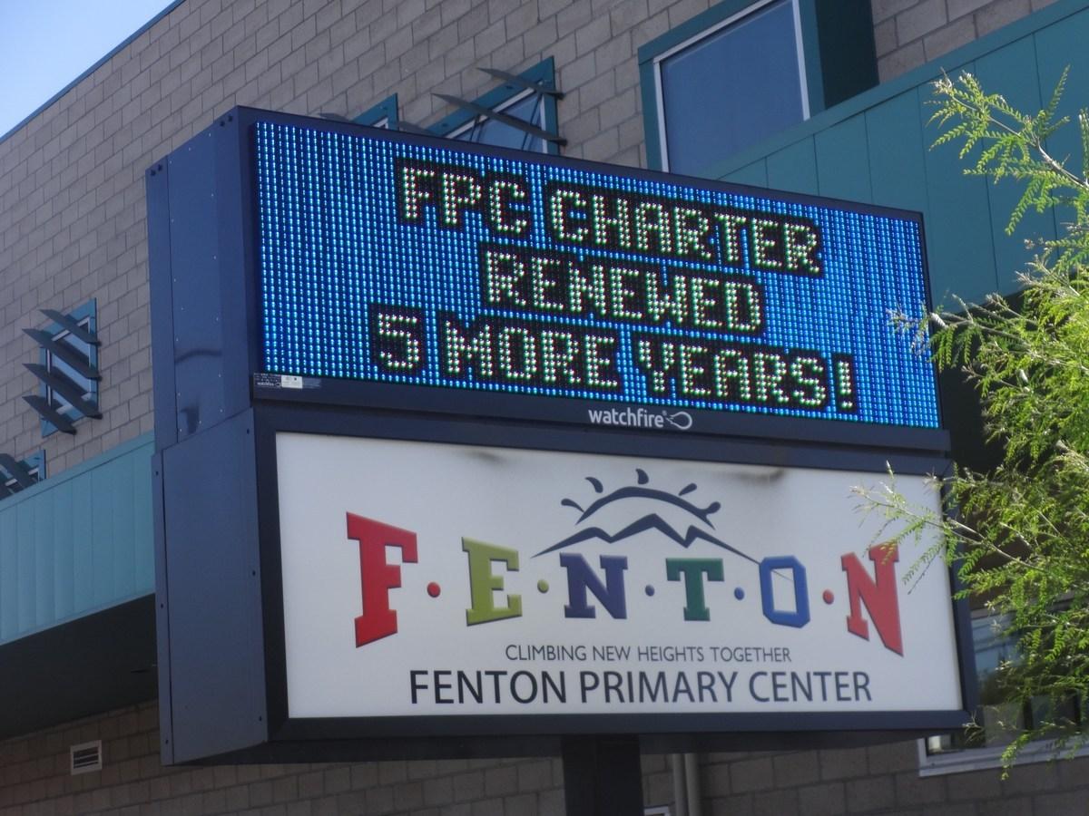fpc digital banner