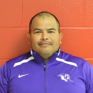 Mario Guerrero's Profile Photo
