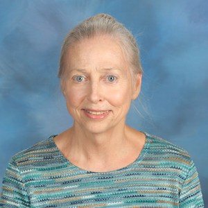 Donna Quave's Profile Photo