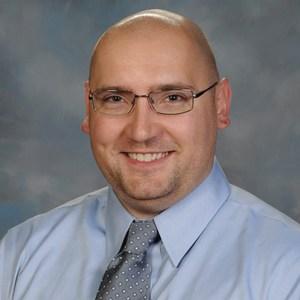 Tyler O'Hara's Profile Photo