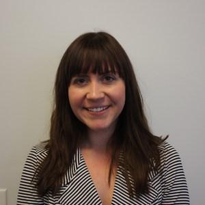 Allison Desjardins's Profile Photo